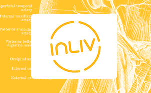 Inliv | Our Companies | Coril Holdings