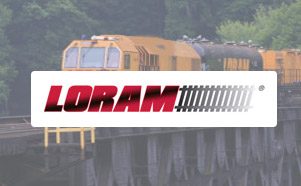 Loram | Our Companies | Coril Holdings