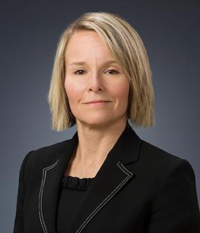 Deanna L. Zumwalt | Executive Team