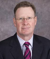 Gordon M. Ritchie | Coril Holdings