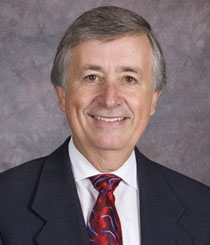 Paul V. Wilson | Coril Holdings