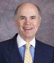 Thomas P. D'aquino | Coril Holdings
